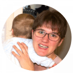Tagesmutter – Kindertagespflege für Mönkhagen